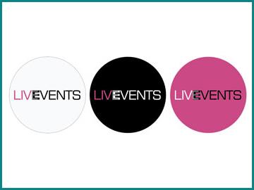 LiveEvents