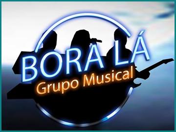 Bora La - Grupo Musical